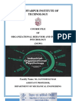OBIP-Course-file-08.08.2018