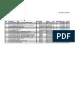 Copy of ExportDocs-20190822_18-35.pdf