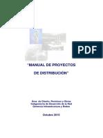 MANUAL DE PROYECTOS 2015 (2)