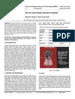 IRJET-V4I8406.pdf