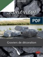 StoneviewGraviers