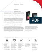 scanpal-eda50-handheld-computer-data-sheet-pt-br