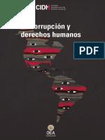 CorrupcionDDHHES