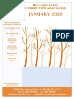 January 2020