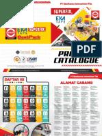 Katalog-Ekadharma-2019.pdf