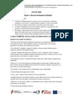 Manual 3283