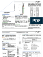 Carott_C3_A9s_20du_2023_01.pdf