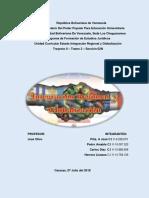 LA INTEGRACION REGIONAL Y GLOBALIZACION  575733.docx