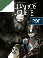 Soldados_de_Juguete