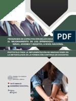 Protocolo para la implementación de innovaciones en la metodología de la formación continua de docentes_baja.pdf