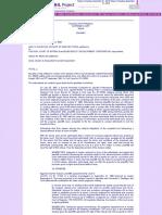 Ang Yu Asuncion vs. Court of Appeals, 238 SCRA 602 G.R. No. 109125