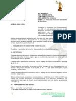 INTERDICTO DE RECOBRAR 2019.docx