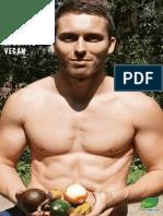 TreeningLife-5-conseils-pour-bien-démarrer-la-nutrition-sportive-vegan