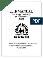 Meta Lab Manual.pdf