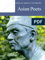 Asian Poets - Critical Survey of Poetry.pdf