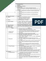 3. RPL KEPRIBADIAN MANUSIA.docx