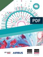 Livret-DataScience-2019