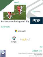 SQLSaturday_Bratislava_2018_PerfTuning_with_SQL_Server_2017