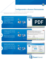 first_steps_permanent_access_pt.pdf
