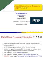 propertis-of-discrete-fourier-transform.pdf