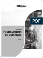 Usinagem V.1.pdf