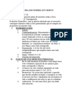 una vida escondida en cristo.pdf