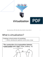 OS16_virtualization_nn