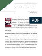 1444-3604-1-SM.pdf