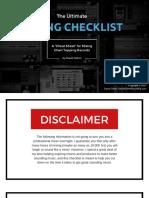 Ultimate+Mixing+Checklist.pdf