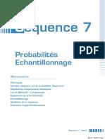al7ma11tepa0012-sequence-07.pdf