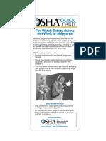 OSHA_3494 fire watcher job.pdf