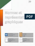 normes-graph-BD.pdf