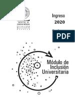 2020-miu-cuaderno-2.pdf