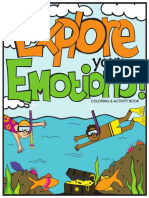 Explore-my-Emotions-Colouring-Book-US-Mental-Health-Services-FKB