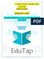 attachment_Summary_Sheet_-_Education_-_formatted