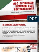 Unidad 2 progreso indefinido y sus contradiciiones.pptx