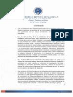 REGLAMENTO DE REGIMEN ACADEMICO DE LA UNIVERSIDAD TECNICA DE MACHALA(1).pdf