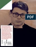 revista IEB dossiê Schwarz