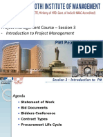 PM Course ver1.0 (2)
