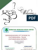 PPP baramsagar  LIS (17-12-2019)-1.pptx