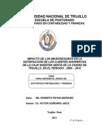 Tesis Doctorado - Roberto Reyna Marquez