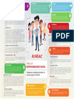Politica_RS_feb16-TRIPTICO-RIMAC.pdf