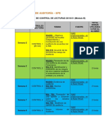 CP31 Cronograma Controles de Lectura 2018-01 Módulo B VF(1)
