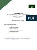 doc_MGdess200.pdf