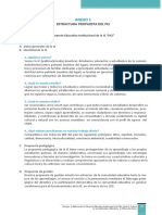 ANEXOS PEI Y PAT 2020.doc