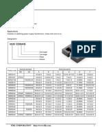 eer-cores.pdf
