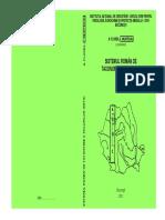 231101636-Sistemul-Roman-de-Taxonomie-a-Solurilor-2012.pdf