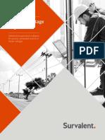 Survalent_Dynamic-Voltage-Regulation-DVR-Brochure.pdf