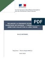 Relancer_la_presence_economique_francaise_en_Afrique_-_Rapport_de_M._Herve_Gaymard