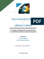 volum-rezumate-medicina-nucleara-2019-v-25-mai